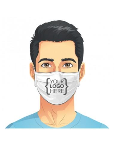 Mask - Customizable